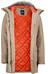 """Marmot W's Georgina Featherless Jacket Desert Khaki"""